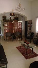 1900 sqft, 3 bhk Apartment in Builder Project Hampankatta, Mangalore at Rs. 22000
