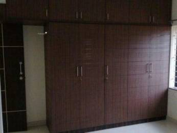 1650 sqft, 3 bhk Apartment in Builder Project Bejai, Mangalore at Rs. 17000