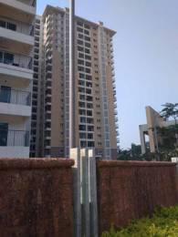 1200 sqft, 2 bhk Apartment in Builder Project Derebail, Mangalore at Rs. 20000