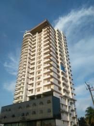 1950 sqft, 3 bhk Apartment in Builder Project Kottara, Mangalore at Rs. 25000