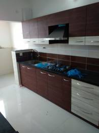 2000 sqft, 3 bhk Apartment in Builder Project Pumpwell, Mangalore at Rs. 37000