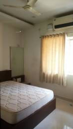1300 sqft, 2 bhk Apartment in Builder Project Bejai, Mangalore at Rs. 20000