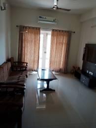 1285 sqft, 2 bhk Apartment in Builder Project Ashok Nagar, Mangalore at Rs. 18000
