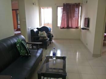 700 sqft, 1 bhk Apartment in Builder Project Kottara, Mangalore at Rs. 8000