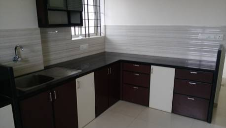 2100 sqft, 3 bhk Apartment in Builder Project Falnir Road, Mangalore at Rs. 27000