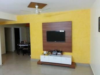 1110 sqft, 2 bhk Apartment in Builder Project Attavar, Mangalore at Rs. 25000