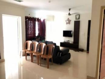 1800 sqft, 3 bhk Apartment in Builder Project Bendoor, Mangalore at Rs. 25000