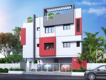 669 sqft, 1 bhk Apartment in Builder JC Swathy Park Villivakkam, Chennai at Rs. 55.0000 Lacs