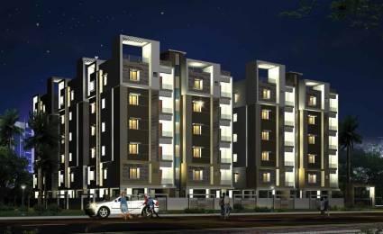 1050 sqft, 2 bhk Apartment in Builder Ashirwad Residency Tagarapuvalasa, Visakhapatnam at Rs. 29.4000 Lacs