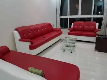 1650 sqft, 3 bhk Apartment in Vijay Anmol Pride Goregaon West, Mumbai at Rs. 2.5100 Cr