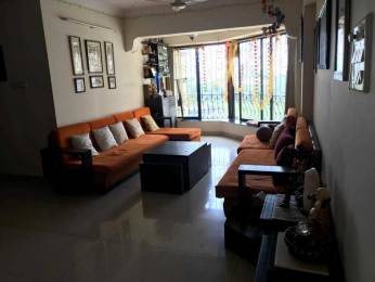 1050 sqft, 2 bhk Apartment in Mayfair Marvel Malad West, Mumbai at Rs. 55000