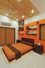 1450 sqft, 2 bhk Apartment in Kalpataru Yugdharma Malad West, Mumbai at Rs. 2.4000 Cr