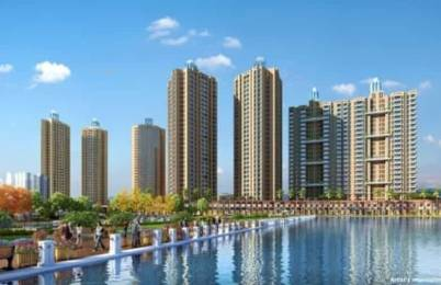 1100 sqft, 2 bhk Apartment in Vijay Orovia Thane West, Mumbai at Rs. 1.0300 Cr