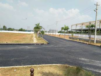 1200 sqft, Plot in Builder Ridhi Green palms Chikka Thirupati Road, Bangalore at Rs. 12.0000 Lacs