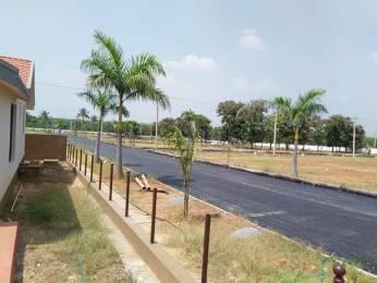 1200 sqft, Plot in Builder ridhi ventures Chikka Tirupathi, Bangalore at Rs. 12.0000 Lacs