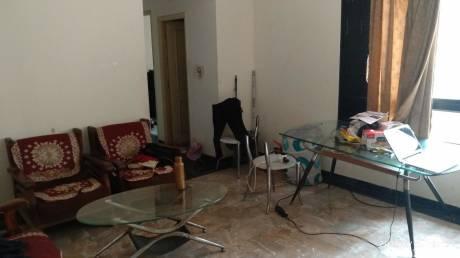 565 sqft, 1 bhk Apartment in Hiranandani Builders Estate Cardinal Patlipada, Mumbai at Rs. 25000