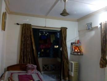 530 sqft, 1 bhk Apartment in Aayush Swastik Park CHS Thane West, Mumbai at Rs. 55.0000 Lacs