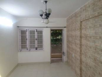 560 sqft, 1 bhk Apartment in Raheja Raheja Complex Thane West, Mumbai at Rs. 60.0000 Lacs