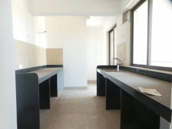 450 sqft, 1 bhk Apartment in Aakruti Aangan Thane West, Mumbai at Rs. 55.0000 Lacs