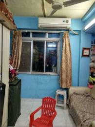 200 sqft, 1 bhk Apartment in Builder New Mhada Colony Malad West, Mumbai at Rs. 32.0000 Lacs