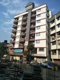 1 BHK House / Villas for sale near Manpada Petrol Pump, Mumbai