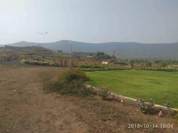 2000 sqft, Plot in Kohinoor and Remonesa Shubhyog Shirwal, Pune at Rs. 13.0000 Lacs
