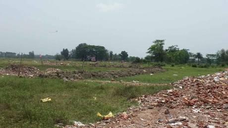 1440 sqft, Plot in Aparajita Raspunja City Joka, Kolkata at Rs. 5.0000 Lacs