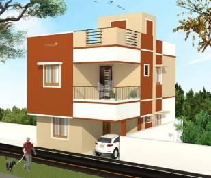1357 sqft, 3 bhk Villa in Builder Project Bommasandra Jigani Link Rd, Bangalore at Rs. 48.7500 Lacs