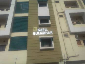 1400 sqft, 3 bhk Apartment in Builder Kapil Gulmohar Madikonda, Warangal at Rs. 6500