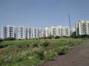 854 sqft, 2 bhk Apartment in Builder kolasus green city Chikhali, Pune at Rs. 9000