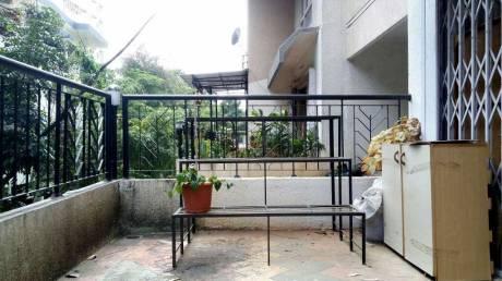 1189 sqft, 2 bhk Apartment in Naiknavare Sylvan Heights Aundh, Pune at Rs. 1.1500 Cr