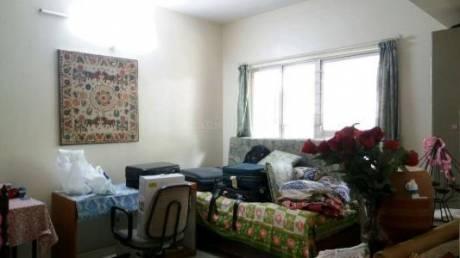 1200 sqft, 2 bhk Apartment in Naiknavare Sylvan Heights Aundh, Pune at Rs. 1.1500 Cr