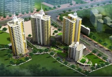 1050 sqft, 2 bhk Apartment in Vijay Vijay Residency Thane West, Mumbai at Rs. 1.0300 Cr