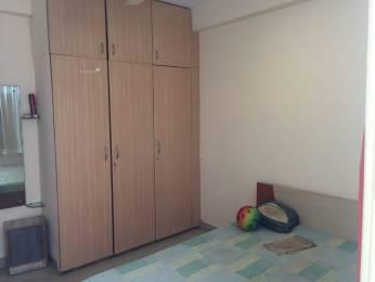 1280 sqft, 3 bhk Apartment in Builder Project Sambhaji Nagar, Nagpur at Rs. 60.0000 Lacs