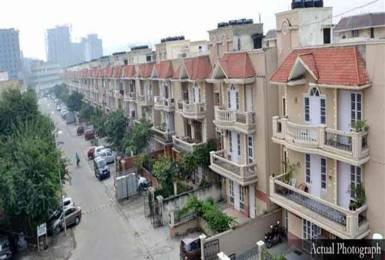 1100 sqft, 2 bhk BuilderFloor in MRS Group 16 Acres Maruti Kunj, Gurgaon at Rs. 38.0000 Lacs