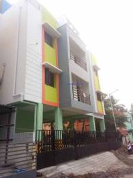 821 sqft, 2 bhk Apartment in Builder brics cons Ambattur, Chennai at Rs. 41.5000 Lacs