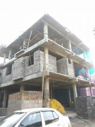 1195 sqft, 2 bhk Apartment in Builder sakthi flatsss Banu Nagar, Chennai at Rs. 50.8000 Lacs