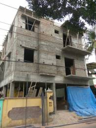 980 sqft, 2 bhk Apartment in Builder balaji homesss Mani Street, Chennai at Rs. 56.9000 Lacs