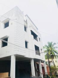 1002 sqft, 3 bhk Apartment in Builder sakthi moogambiga flats East Tambaram, Chennai at Rs. 52.0000 Lacs