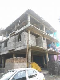 1195 sqft, 3 bhk Apartment in Builder sakthin sai flats Banu Nagar, Chennai at Rs. 50.8000 Lacs