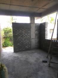 930 sqft, 2 bhk Apartment in Builder sakthi sai flats Banu Nagar, Chennai at Rs. 40.2000 Lacs