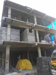 830 sqft, 2 bhk Apartment in Builder sakthi flatsss Banu Nagar, Chennai at Rs. 36.5900 Lacs