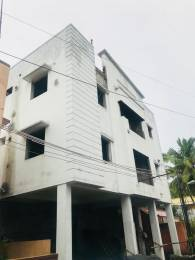 830 sqft, 2 bhk Apartment in Builder sakthi moogambiga flatss East Tambaram, Chennai at Rs. 46.1600 Lacs