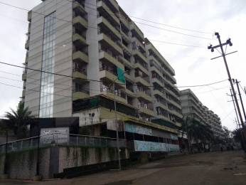890 sqft, 2 bhk Apartment in Builder Project New Ambernath, Mumbai at Rs. 36.3500 Lacs