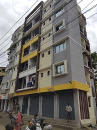 400 sqft, 1 bhk Apartment in Builder Project Dombivali, Mumbai at Rs. 23.5000 Lacs