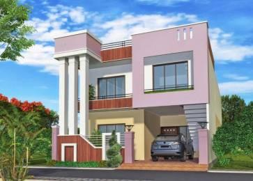 1100 sqft, 2 bhk Villa in Swapnil Swapnil City Bijnor, Lucknow at Rs. 45.0000 Lacs