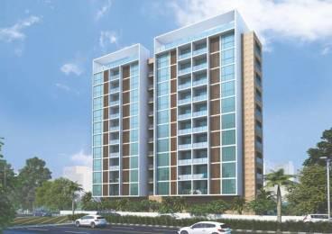 1117 sqft, 2 bhk Apartment in  Palazzio Jogeshwari East, Mumbai at Rs. 1.8200 Cr