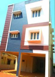 1030 sqft, 2 bhk Apartment in Builder Dream Home Promoters Gopalapatnam, Visakhapatnam at Rs. 32.0000 Lacs
