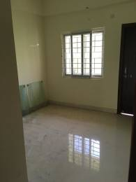 1030 sqft, 2 bhk Apartment in Builder Project Gopalapatnam, Visakhapatnam at Rs. 23.0000 Lacs