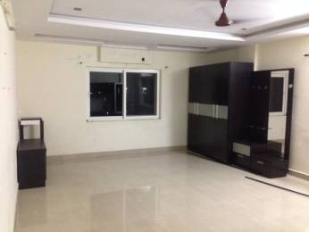 1000 sqft, 2 bhk Apartment in Builder Dream Home Promoters Sujatha Nagar, Visakhapatnam at Rs. 29.0000 Lacs
